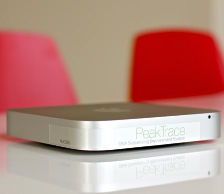 PeakTraceBox_small
