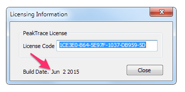 license_code