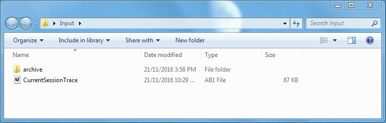 input-folder