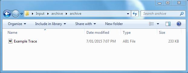 inside-the-input-folder